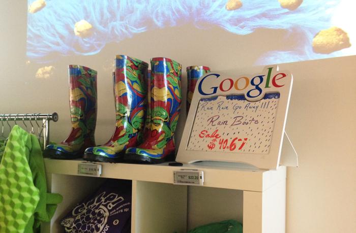 bottes-pluie-google