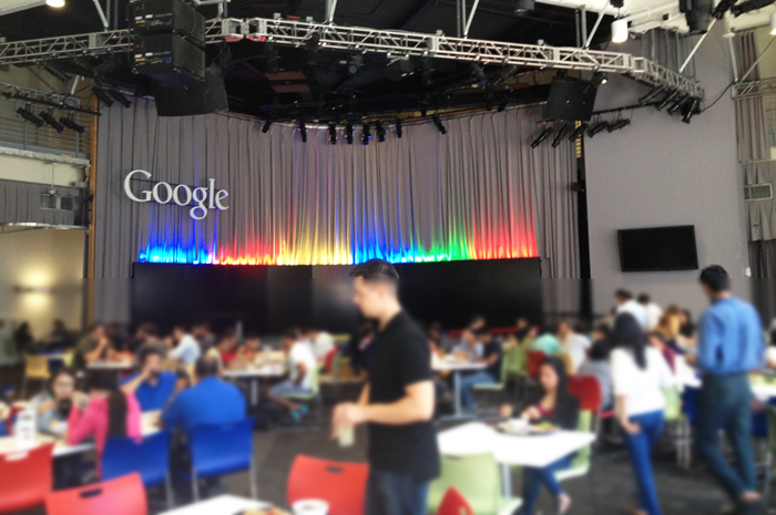 salle-refectoire-google