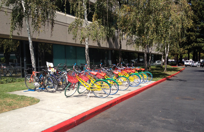 velos-google-mountain-view