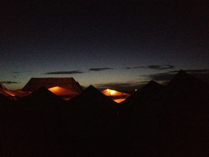 bivouac-nuit-maroc