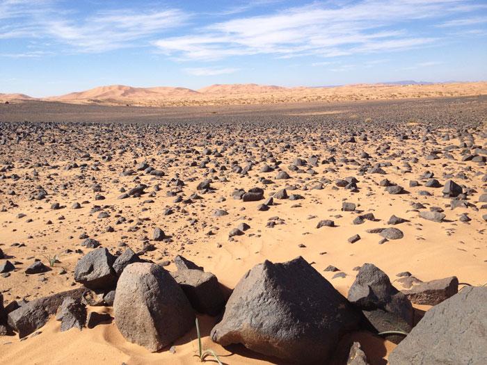 desert-maroc-lunaire