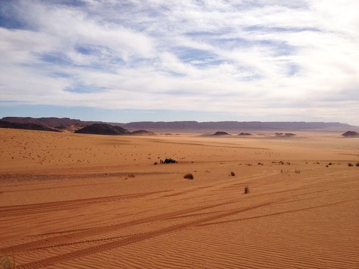 desert-maroc-sahara