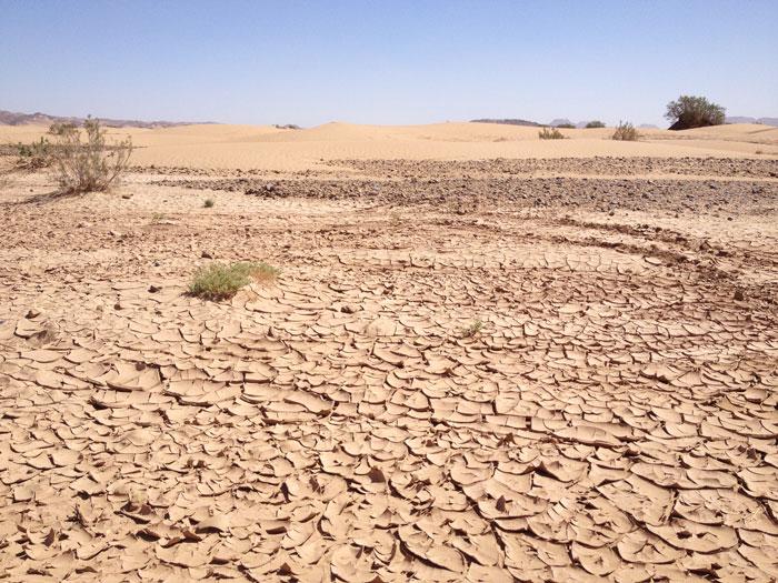 lac-seche-desert-maroc