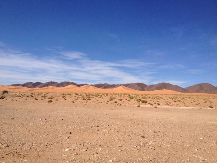 maroc-bleu-sable-desert