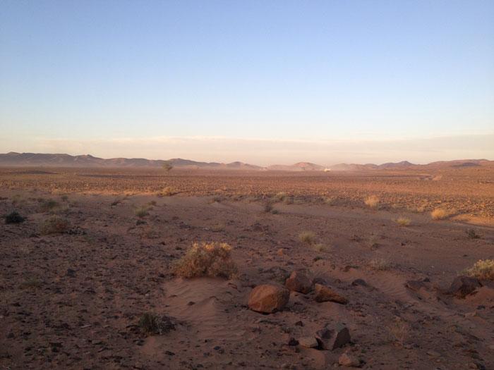 matin-desert-afrique