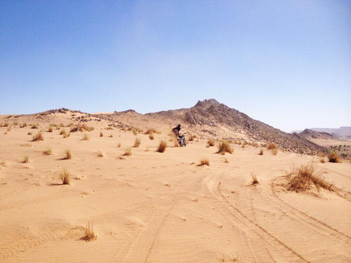 mobilette-desert-maroc