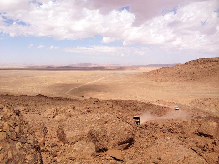 paysage-lunaire-maroc