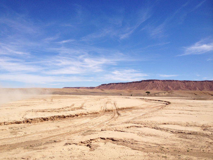 sable-blanc-desert-maroc