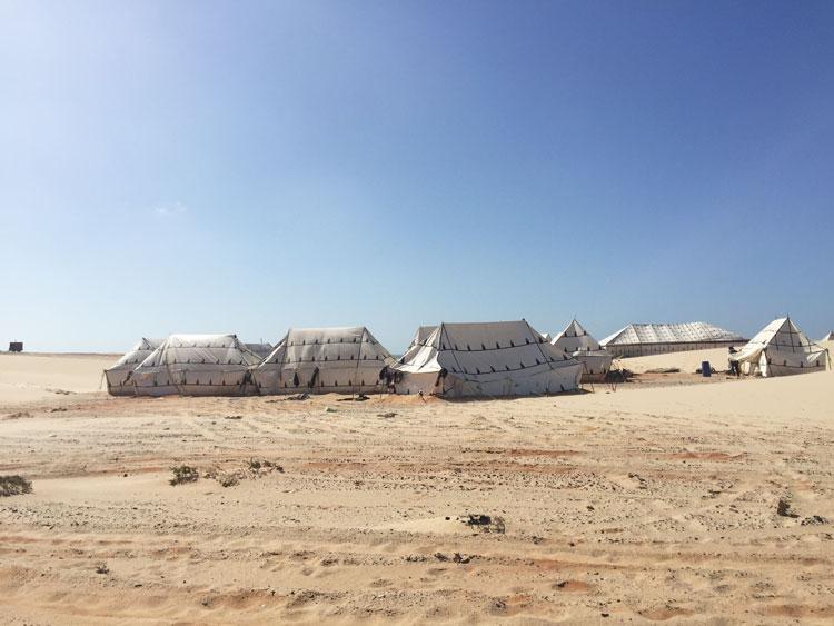 bivouac-dune-blanche-dakhla