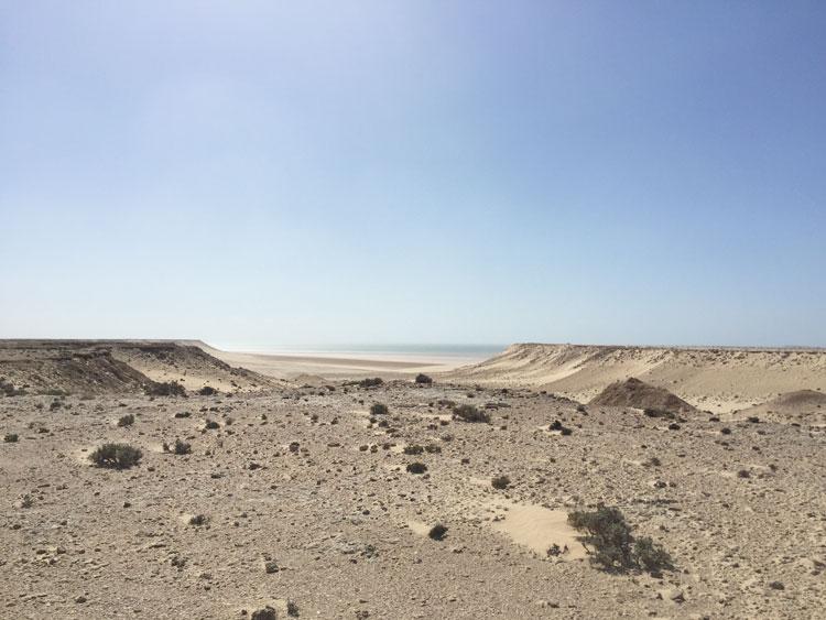 desert-lunaire-dakhla