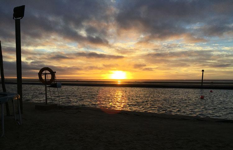 lever-soleil-dakhla-maroc
