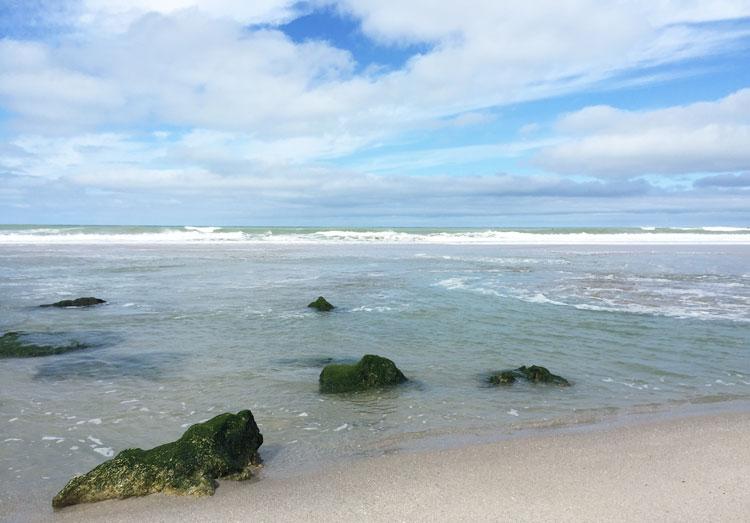 pierres-plage-dakhla