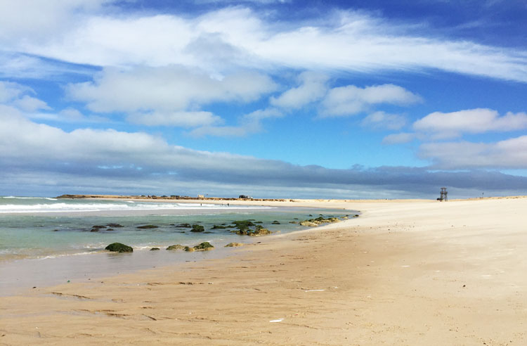 plage-ocean-dakhla