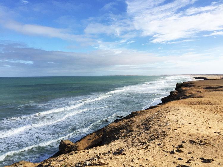 plage-phare-dakhla-surf