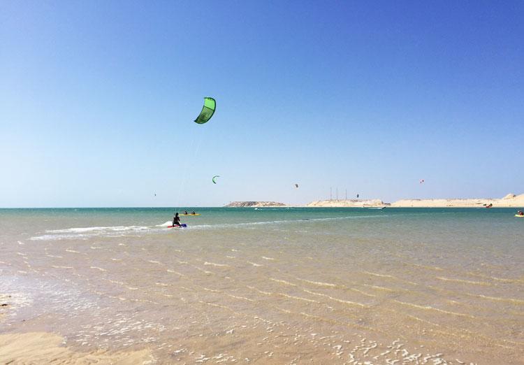 windsurf-dakhla-maroc