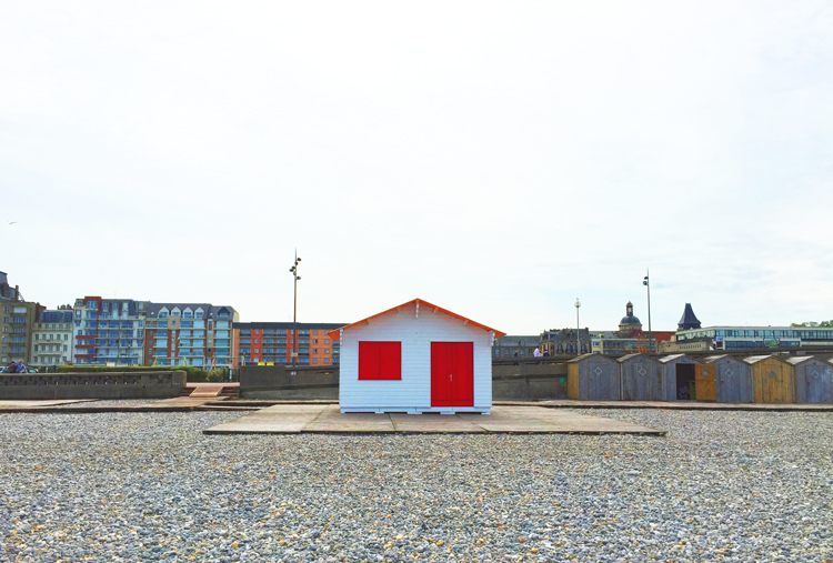 cabane-rouge-dieppe