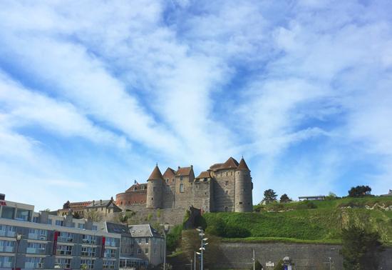 chateau-medieval-dieppe