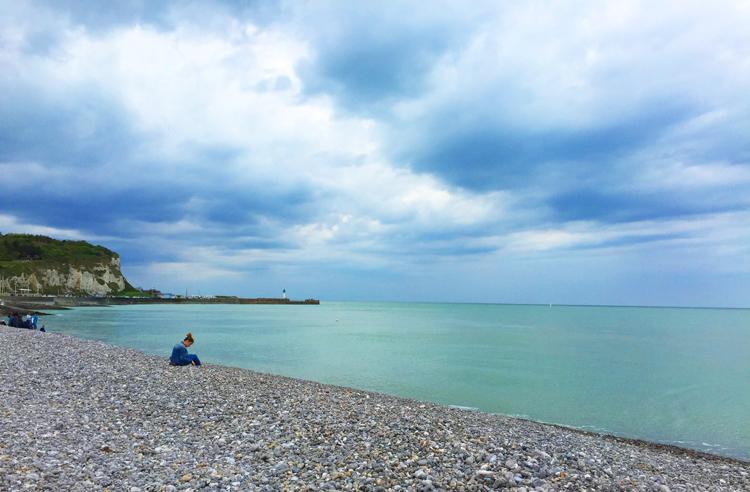 plage-saint-valery-en-caux