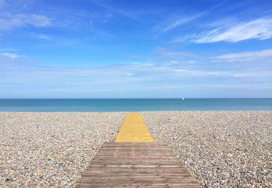 ponton-plage-dieppe