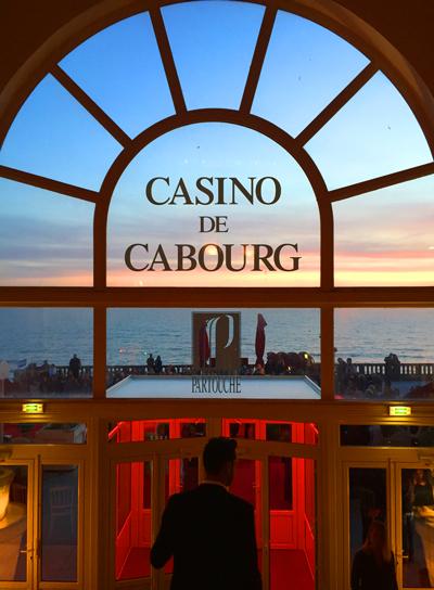casino-cabourg-restaurant
