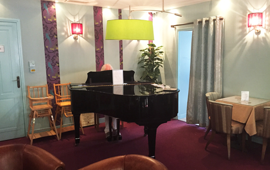 piano-dupont-cabourg