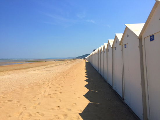 plage-cabourg-cabanes