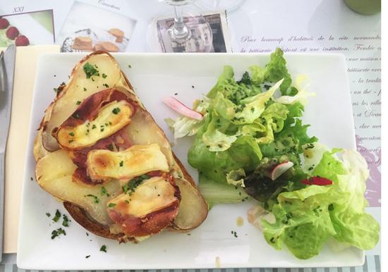 tartine-raclette-dupont