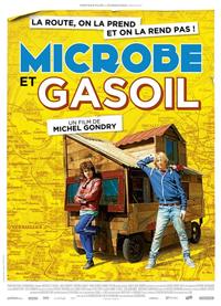 microbe-gasoile-affiche