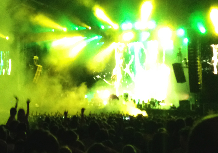 chemical-brothers-rockenseine