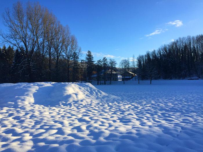 texture-neige-jura