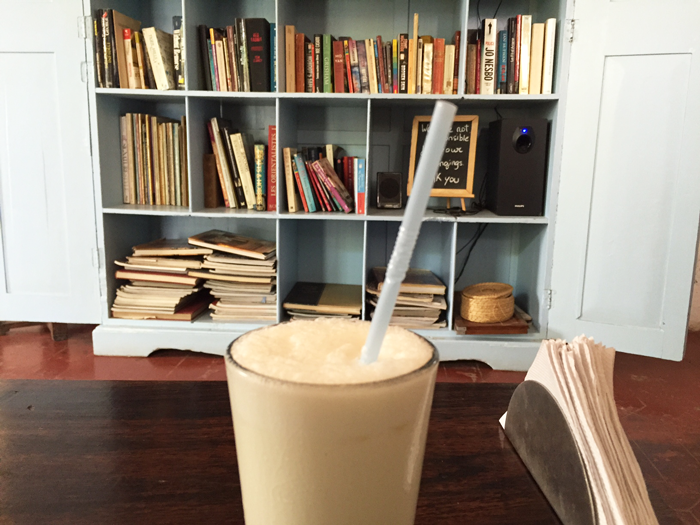 cafe-de-arts-milkshake