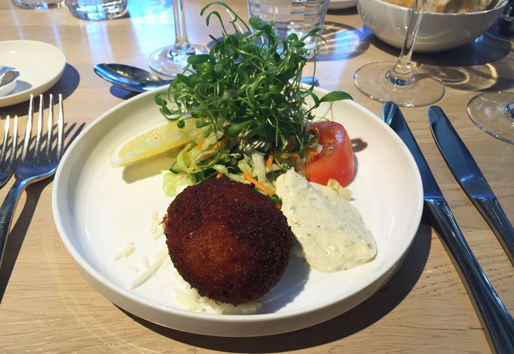 croquette-fromage-belge