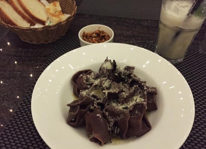 pates-chocolat-pondichery