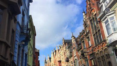 rue-architecture-gent-belgique