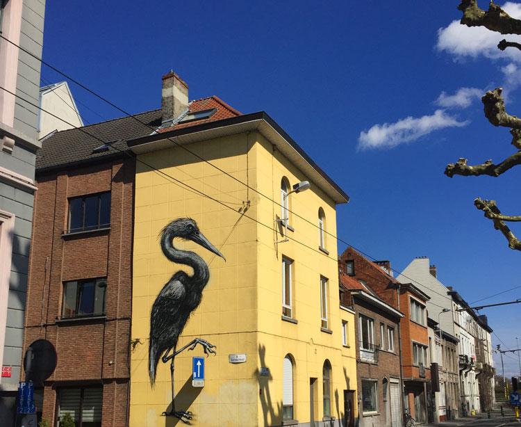 streetart-velo-gand