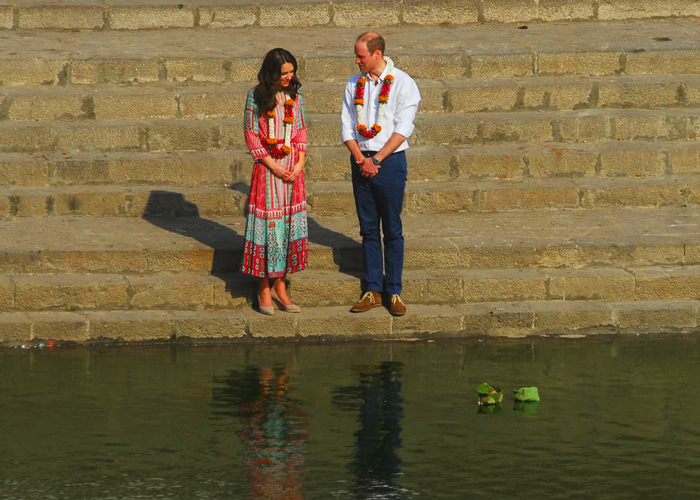 voyage-de-kate-et-william-en-inde