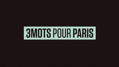 3-mots-pour-paris-film