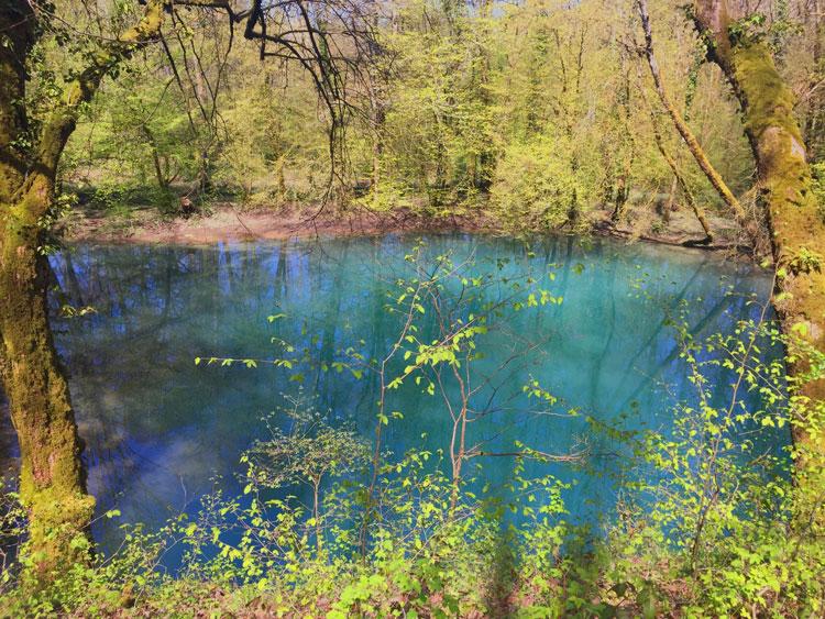 eau-bleu-turquoise-hautesaone