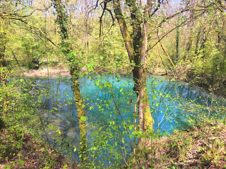 nature-haute-saone-eau