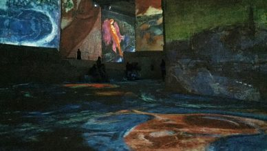 carriere-lumieres-chagall