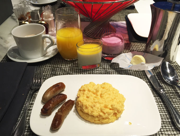 breakfast-sofitel-bruxelles