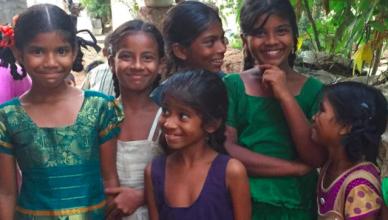 enfants-indiens-sourires