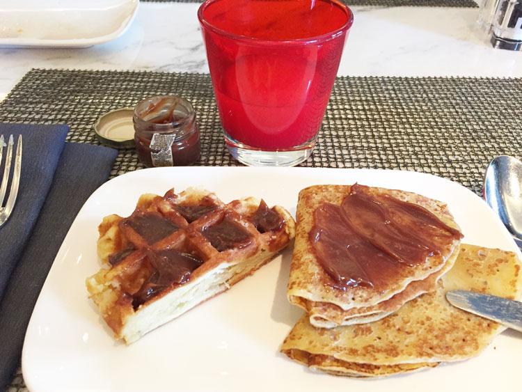 petit-dejeuner-sofitel