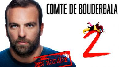 critique-comte-bouderbala-paris