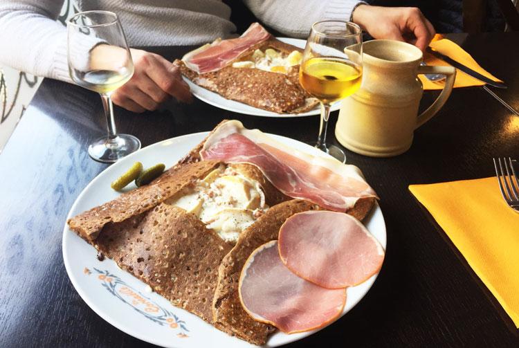 rouen-restaurant-galettes