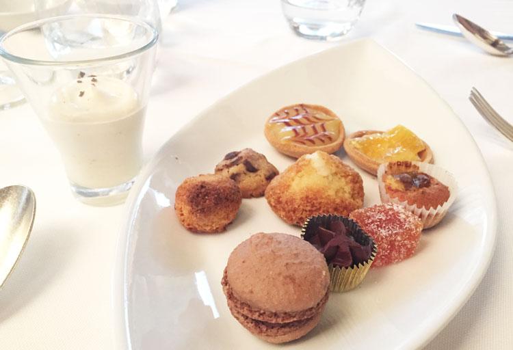 miniardises-balcon-restaurant