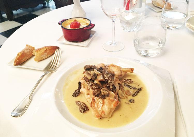poulet-vin-jaune-morilles