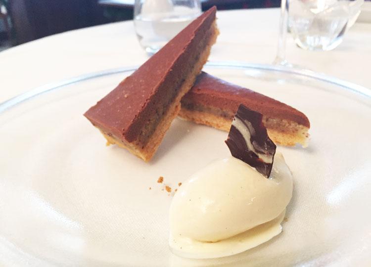 tarte-chocolat-glace
